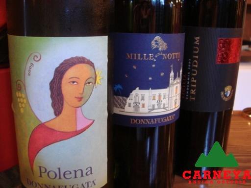シチリアワイン.JPG